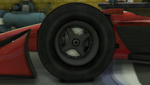 DR1-GTAO-Wheels-70sSpecStriped.png