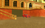 Diaz'sMansion-GTAVCS-Exterior-Garage
