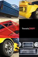 DriftYosemite-GTAO-Advert2