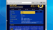 EddieLow-GTAIV-LCPDDB-Proof32