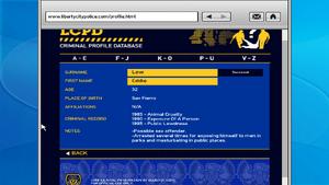 EddieLow-GTAIV-LCPDDB-Proof32.png