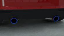 Euros-GTAO-Exhausts-TitaniumAngledExhausts.png