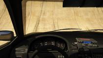 FIB-GTAV-Dashboard