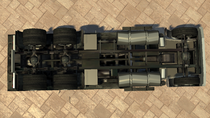 FlatbedContainer-GTAIV-Underside