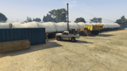 FullyLoaded-GTAO-Countryside-EastPaletoBay.png