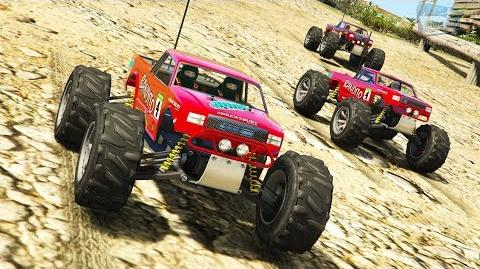 GTA_Online_All_new_RC_Races_-_Part_2_Arena_War_Update