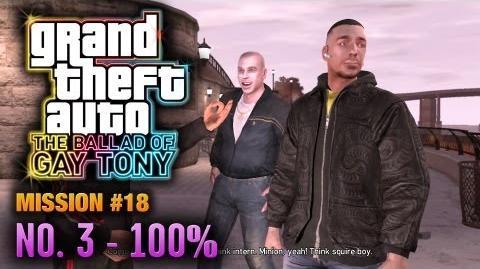 GTA_The_Ballad_of_Gay_Tony_-_Mission_18_-_No._3_100%_(1080p)