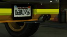 GoGoMonkeyBlista-GTAV-DualExitExhaust.png