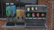 Hookies-GTAV-SodaDispensers