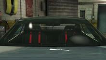 Imorgon-GTAO-Chassis-SecondaryTunerSetupMK3.png