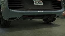 Imorgon-GTAO-Exhausts-StockExhausts.png