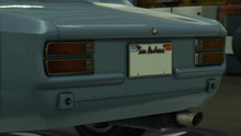MichelliGT-GTAO-RearBumperDelete.png