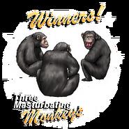 MonkeyBusinessTee-GTAO-Graphic