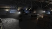 MountChiliadLaunchFacility-GTAO-Hangar3