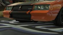 Phoenix-GTAO-Bumpers-StockFrontBumper.png