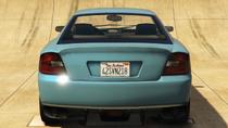 Prairie-GTAV-Rear