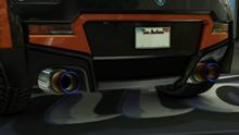 SC1-GTAO-TitaniumBigBoreExhausts.png