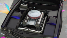 SabreTurboCustom-GTAO-EngineBlock-V8ChromeCovers.png