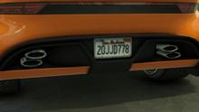 Specter-GTAO-Exhausts-DualOvalExhaust.png
