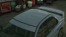 SultanClassic-GTAO-RoofAccessories-PrimarySunstrip.png