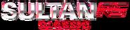 SultanRSClassic-GTAO-AdvertBadge