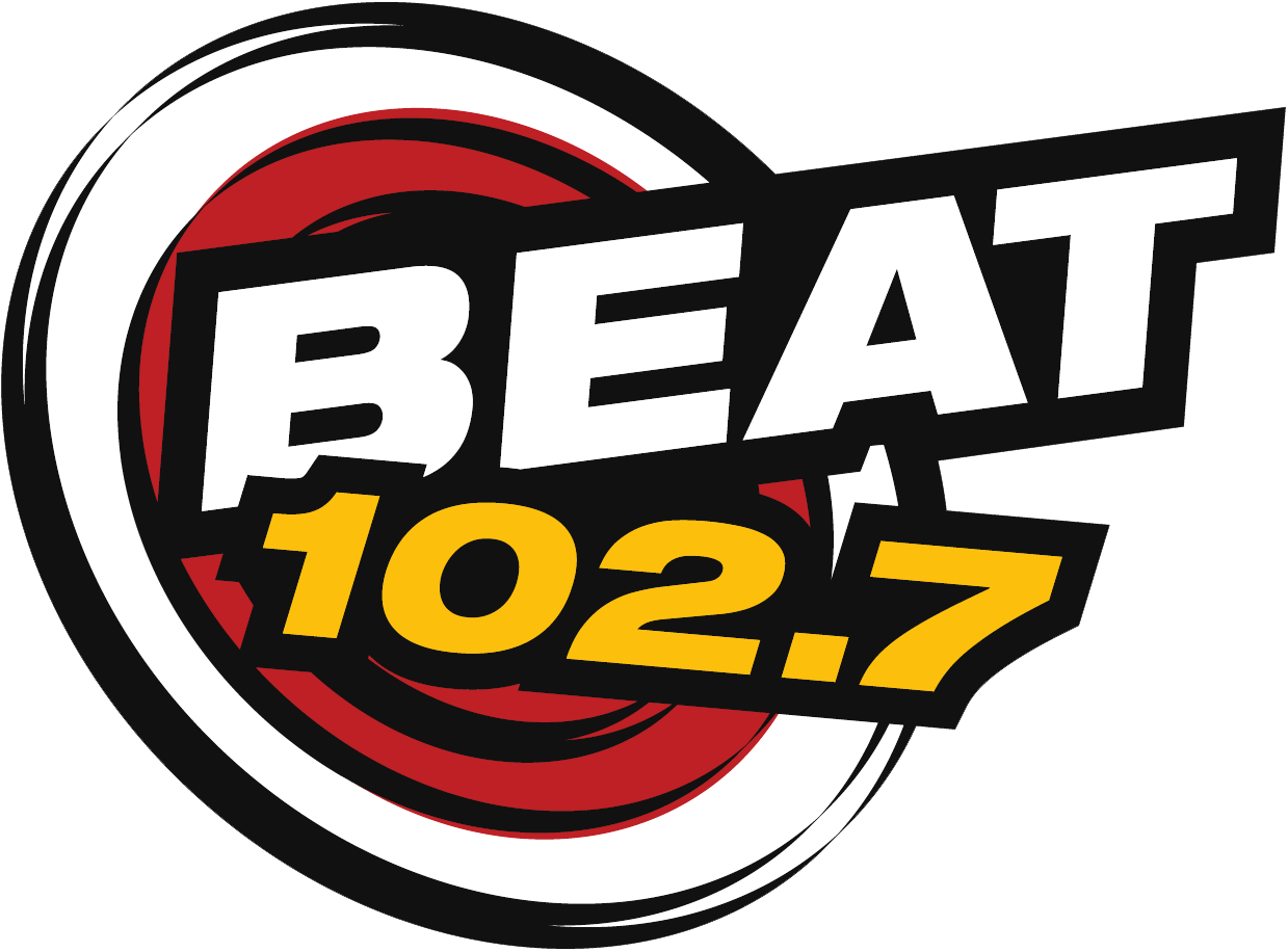 The Beat 102.7 | GTA Wiki | Fandom