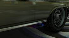 Vamos-GTAO-TitaniumHotringExhaust.png