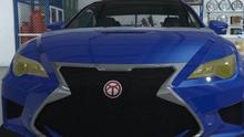 Vectre-GTAO-HeadlightCovers-YellowHeadlightGlass.png
