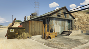 Warehouses-GTAO-Medium-ElBurroHeights-GEEWarehouse.png