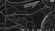 ActionFigures-GTAO-Map68.png