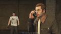 Agent`14-GTAO-BunkerHandoverPhoneCall