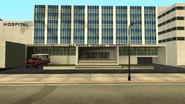 AllSaintsGeneralHospital-GTASA-front