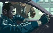 Artwork-Busted-GTA4