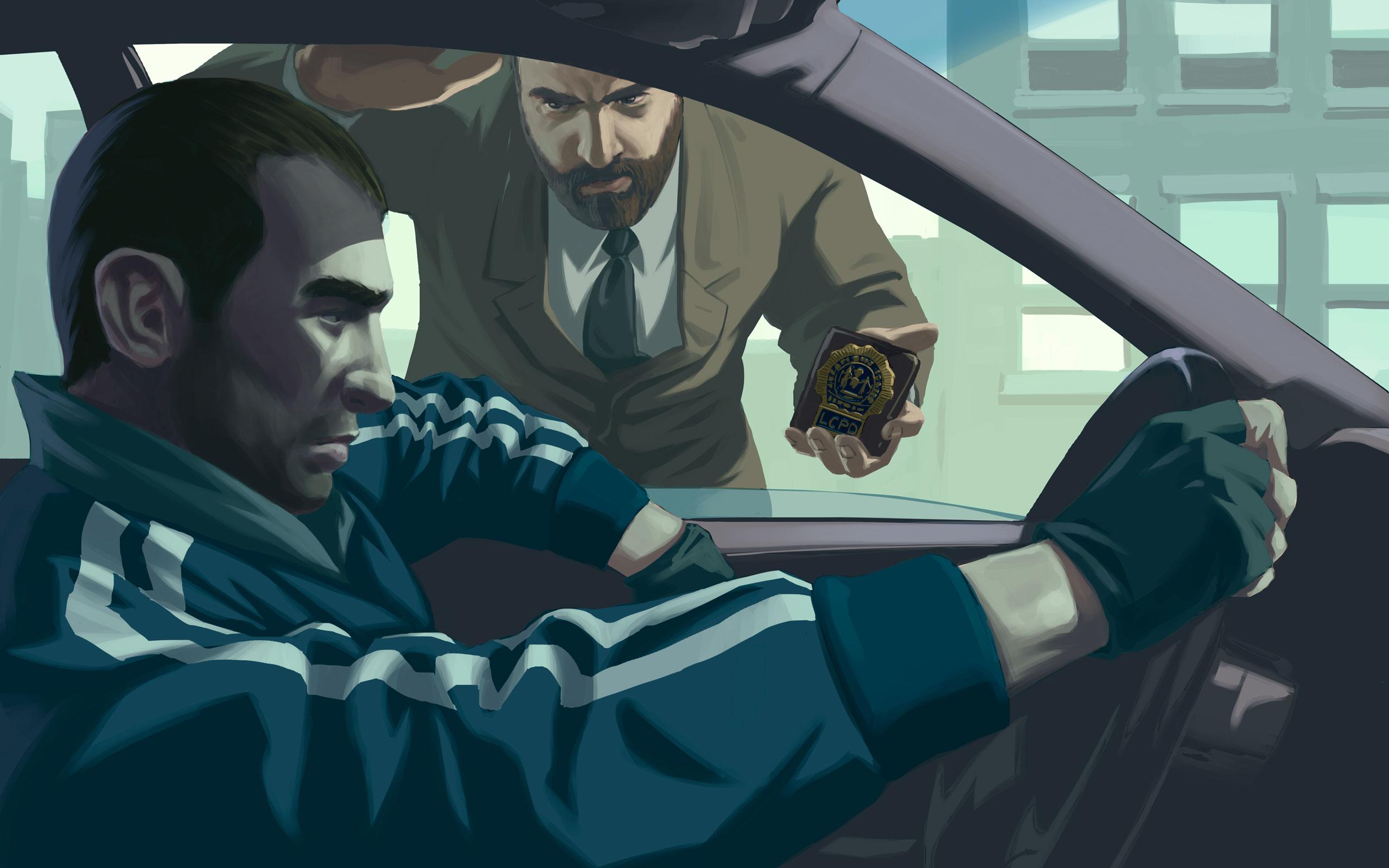 Artwork-Busted-GTA4.jpg