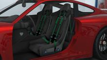 CometS2-GTAO-Seats-BallisticFiberTrackSeats.png