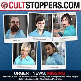 Cultstoppers.com-MissingPeople.jpg