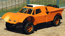 DesertRaid-GTAO-front.png
