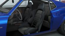 DominatorGTT-GTAO-Seats-CarbonSportsSeats.png
