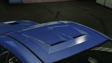 DominatorGTX-GTAO-SportsRoof.png
