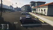 ExoticExports-GTAO-PacificBluffsClub-Spawned.png