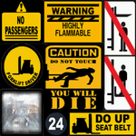 Forklift-GTAIV-Stickers.png