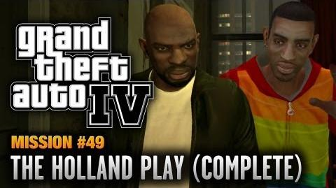 GTA_4_-_Mission_49_-_The_Holland_Play_Complete_(1080p)