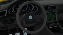 Growler-GTAO-SteeringWheels-FormulaBasic.png