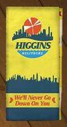 HigginsHelitours-GTAIV-leaflet