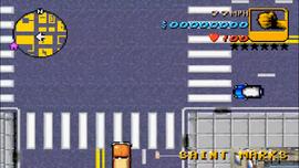 JumpStart-GTAA-SS10