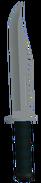 Knife-GTA4