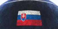 Kosatka-GTAO-Warstock-flag28.png
