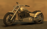Lycan-GTA4-front