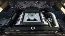 MerryMesa-GTAV-Engine