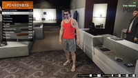OriginalClothing-GTAO-MaleOutfits-Standard1-TheSunBather.png